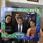 54 Asamblea General Ordinaria - MICOOPE-8