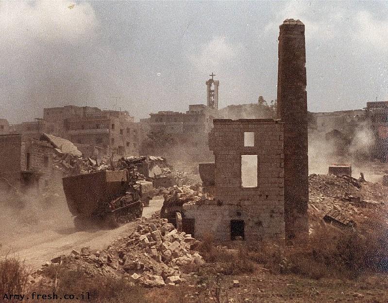 MAR-290-Episkopi-damur-1982-f-1
