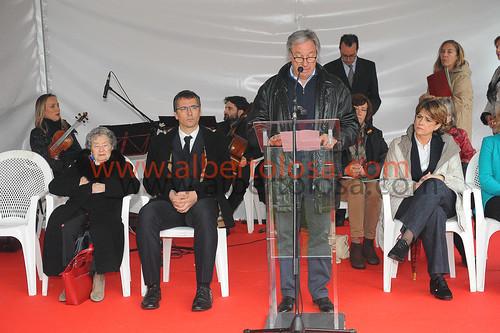 HOMENAJE CANTABRIA MINISTRA JUSTICIA-43