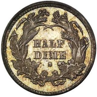 H10C-1870-S-rev | by Numismatic Bibliomania Society