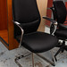 Limoges executive meeting chair E85
