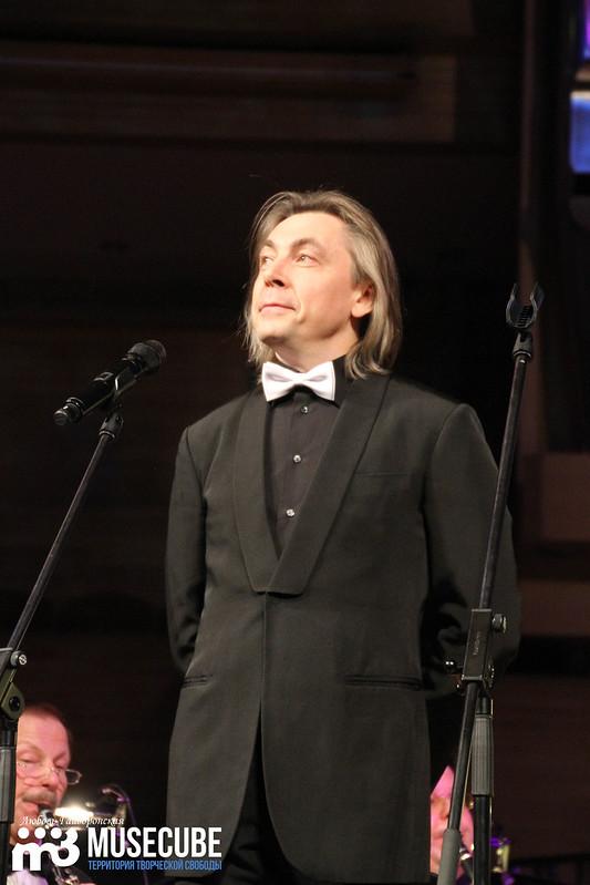 Shedevry mirovyh musiklov-0012