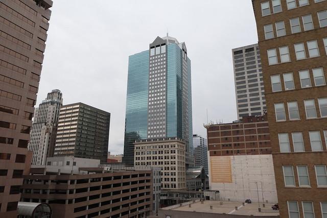 Kansas City, MO_P1010428