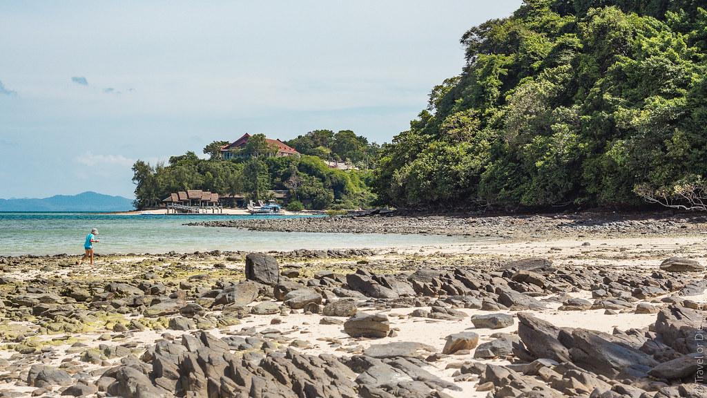 Rang-Yai-Island-Phuket-canon-8417