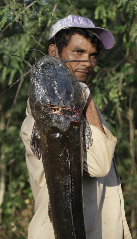 Fisherman Ascanio_Cuba 199A5884