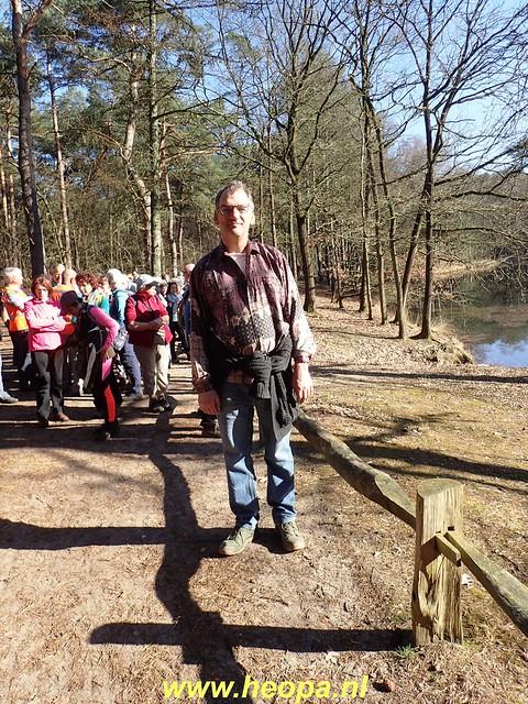 2019-02-27 Austerlitz 14 Km   (39)