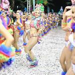 rua-disbauxa-carnaval-sitges-2020