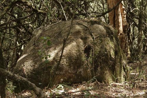 rocks wildness landscapes nature