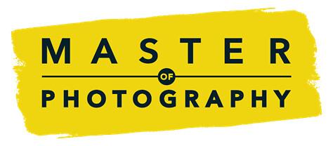 Canon è Digital Imaging Partner di   Master of Photography 2019