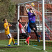 Bridgwater Town FC 4 - 1 Shepton Mallet by debbiegould97