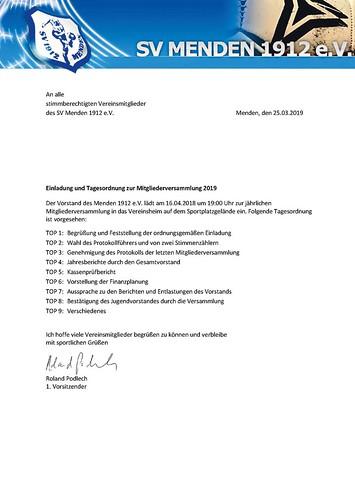 EinladungZurJHV19   by svmenden