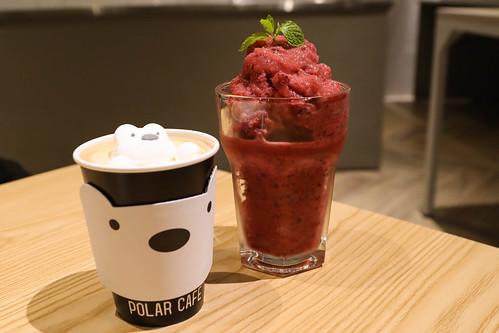 POLAR CAFE 西門旗艦店 (36) | by liaa8627