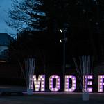Modero, nieuwjaarsreceptie-7414