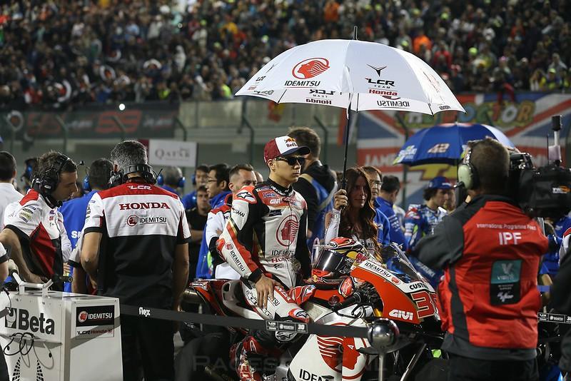 MotoGP_Schneider0906