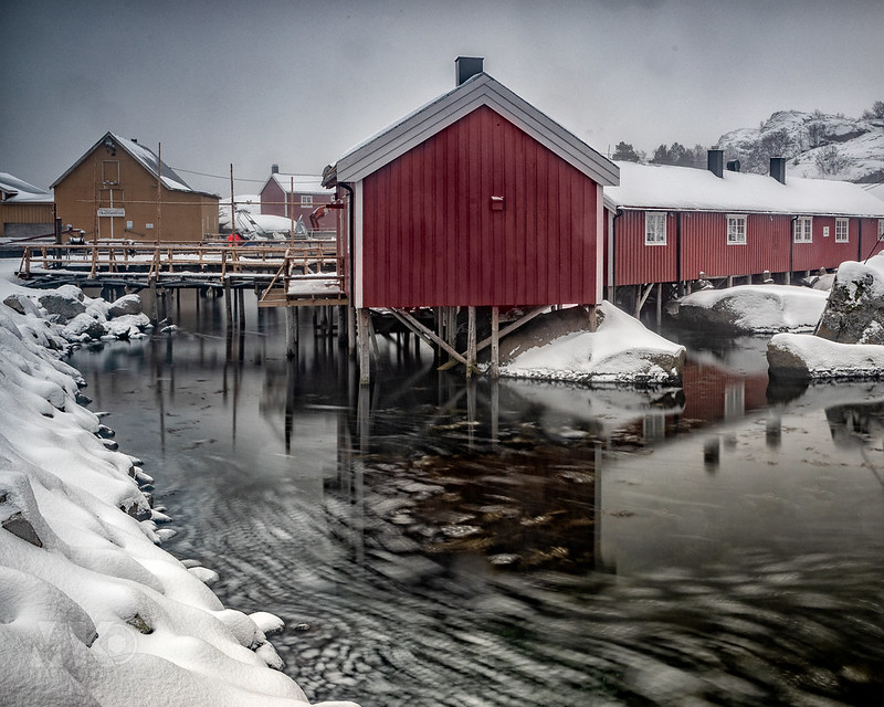 20190306-Land of Light Photography Workshop, Lofoten-023.jpg