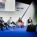 Bus2Bus-35