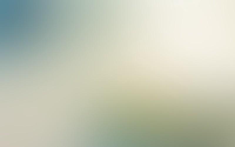 Обои свет, блеклый, фон картинки на рабочий стол, фото скачать бесплатно