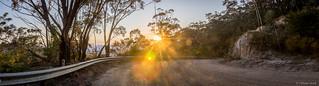 Katoomba | by Oliver York