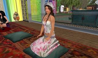 meditation 09-06-15_002