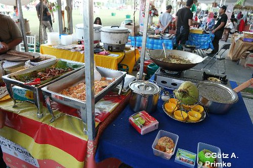 BigKitchen_Kuala_Lumpur_04_Festival_Mai_2015_048