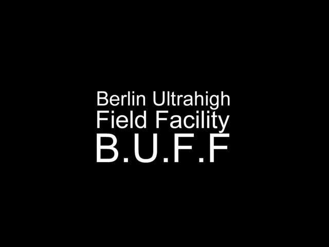 15-09-03 B.U.F.F (1)