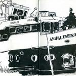 SketchCrawl49-Croquis03_RVB