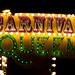 Wells Carnival 2015 - night