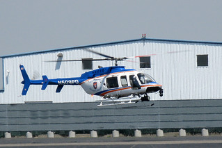 Bell 407_N509PD_WCPD_IMG_4630