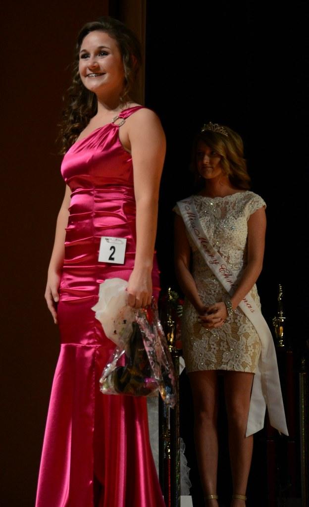 Little Miss Merry Christmas Pageant Lebanon Mo | Rqmcgx
