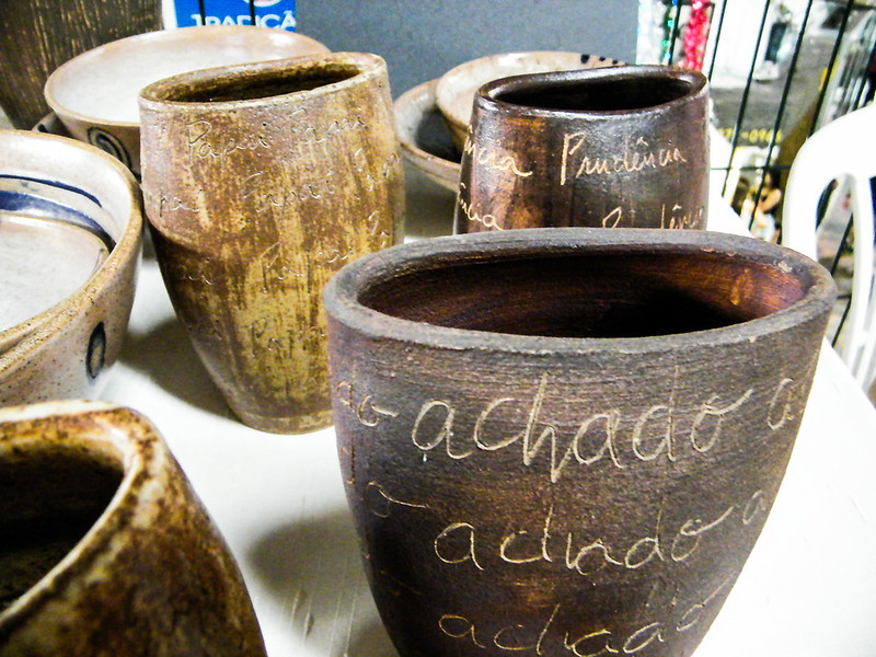 feira-de-ceramica2016-1008