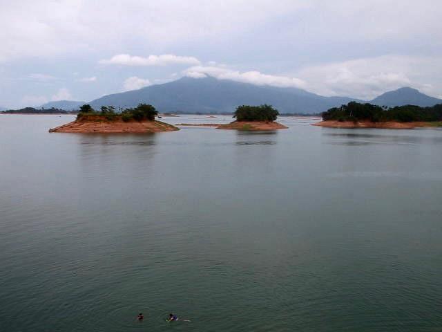 thailandeinde1 192 (1)