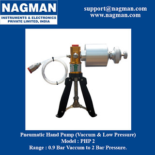 """Nagman 2 