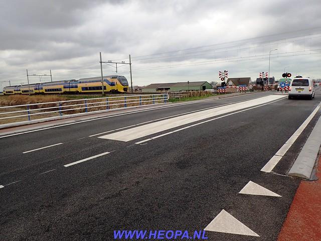 2017-03-07             Hillegom 24 Km (83)