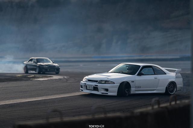 Tokyonur_Hiro_DSC06798