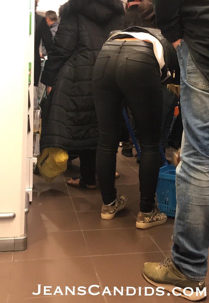 bent over ass girl porn