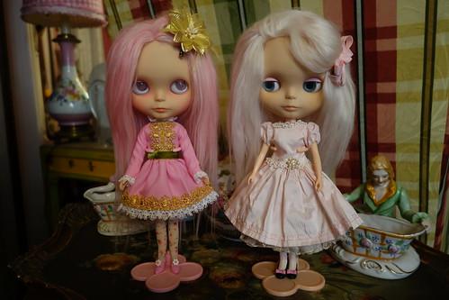Pink... | by Primrose Princess