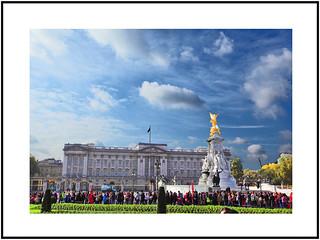 _MG_0188Buckingham Palace