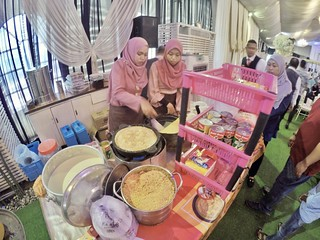 Siti Jamu Mall | by Eazy Izzuddin Roslan