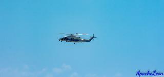 JCG Sikorsky S-76 JA915A