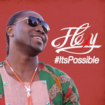 "FLEXY""Its Possible"