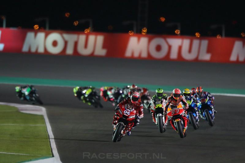 MotoGP_Schneider9535