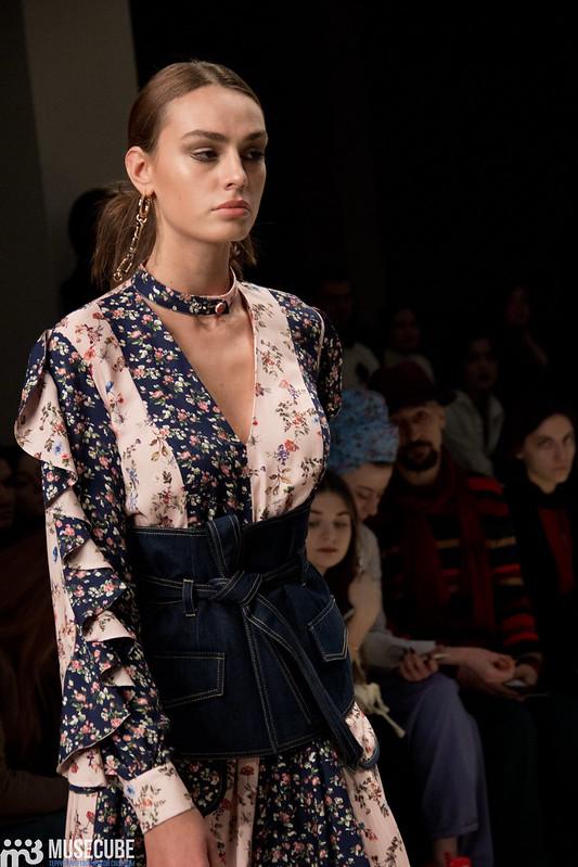 fashiontime_designers_124