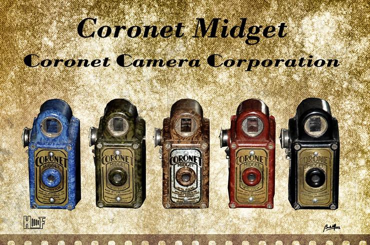 __5 Coronet Midget 2_Blogue