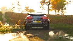 AMG GT 4-Door