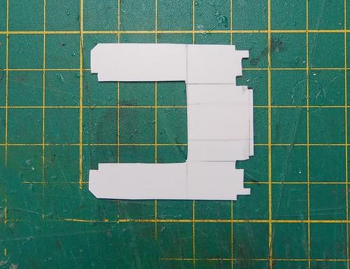 l (13)   by slateworks