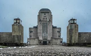 Kootwijk1