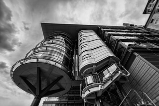 Potsdamer Platz | by Berlin-Knipser