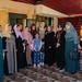 Visit to Wadi Shueib