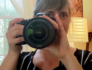 new-camera-2019   by secret agent josephine