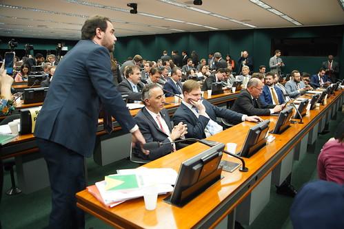 ALF08132 | by PSDB na Câmara